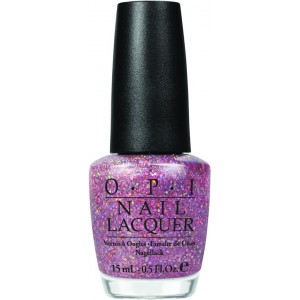 Teenage-dream-opi-nail-polish